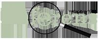 Referens Nr1. Kft. Logo